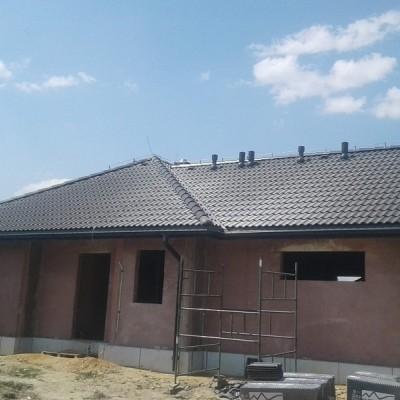 budowa-domow