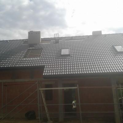 dom dach